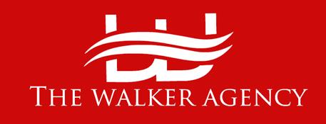 The Walker Agency